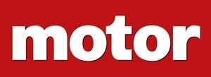 Strona główna tygodnika MOTOR